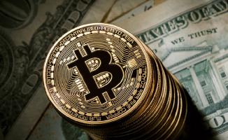 Bitcoin Fiyatlarında Şok Düşüş! Ne Kadar Oldu?