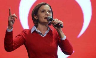 CHP'li Kaftancıoğlu: İstanbul Adayımız İçin Bir Sürprizimiz olacak