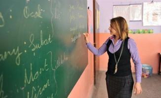 Dezavantajlı Bölgelere Giden Öğretmenlerin Mali ve Sosyal Hakları İyileştirilecek