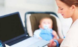 Doğum Yapan Memur Süt İzni Hakkını Nasıl Kullanacak?