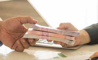 Dolarda Düşüş Devam Ediyor! Peki, Bankaların Kredi Faiz Oranları Ne Zaman Düşecek?