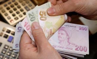 Emekliler Dikkat ! Asgari Ücretin 3 Katı Kadar Faizsiz Avans Çekebilecek !