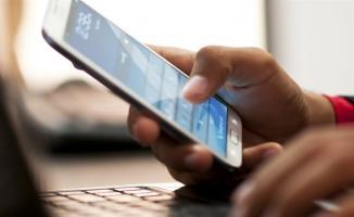 Enflasyonla Topyekün Mücadeleye GSM Şirketlerinden Büyük Destek