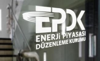 EPDK'dan Ticarethaneler Hakkında Önemli Karar