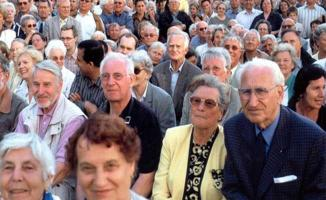 EYT Yasası Meclis'ten Geçerse Kimler Emekli Olacak? Erken Emeklilikte Süreç Nasıl İşleyecek?