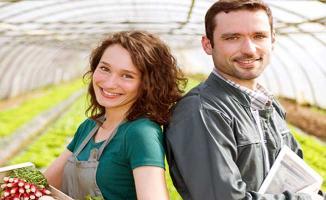Genç Çiftçi Akademisi Nedir, Kimler Başvuru Yapabilir?
