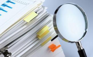 Güvenlik Soruşturmalarının Hızlandırılması İçin İçişleri Bakanlığından Kanun Teklifi