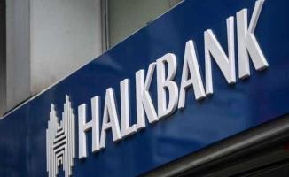 Halkbank Kamu Çalışanlarına Özel İhtiyaç Kredisi Kampanyası