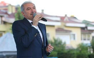 İBB Başkanı Mevlüt Uysal Yerel Seçimlerde Aday Olacak MI? Açıkladı