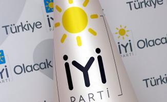 İYİ Parti'nin AK Parti'ye Şartlı Destek Vereceği İddia Edildi