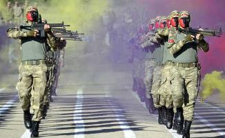 Jandarma Genel Komutanlığı Uzman Erbaş Alımı Sonuçları Belli Oldu!