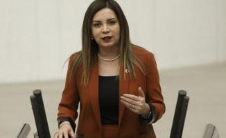 Kadınlara Doğum Borçlanması İçin MHP'li Arzu Erdem Kanun Teklifi Verdi