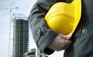 KİT Çalışanların Kadroya Alınmasına Dair Soru Önergesi
