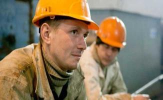 KİT ve Belediyelerde Çalışan İşçilerin Sözleşmeli Personel Kadroya Alınmasına Dair Kanun Teklifi