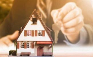 Konut Kredisi Faiz İndirimi Yapılmadı, 2018 Eylül Konut Satış Rakamları Düştü!