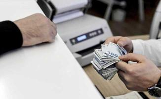 Kredi Faiz Oranlarına Yüzde 10 İndirim Nasıl Yapılacak?