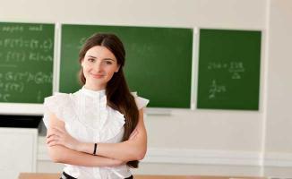 Mahrumiyet Bölgelerinde Görev Yapan Öğretmenlere Zorunlu Hizmet Tazminatı Talebi