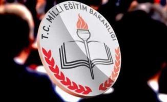 MEB 2023 Eğitim Vizyonunun Açıklanma Tarihi Değişti