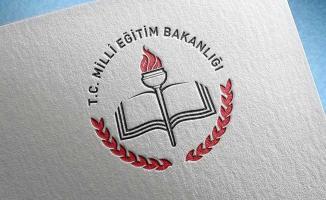 MEB 2858 Ücretli Öğretmen Ataması Sözlü Sınav Sonuçları Açıklandı!