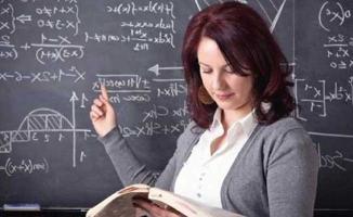 MEB 2858 Ücretli Öğretmen Ataması Sözlü Sınav Sonuçlarına İtirazlar Sona Eriyor!