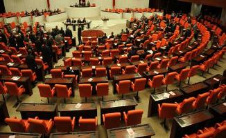 Meclis İçişleri Komisyonunda CHP'nin EYT Önergesi Üzerine Tartışma Yaşandı