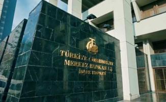 Merkez Bankası Faiz Artışı Yapacak Mı?