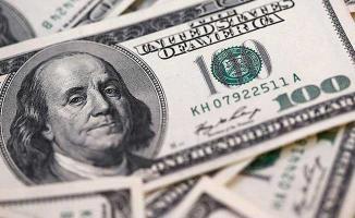 Merkez Bankası Yıl Sonu Dolar Beklenti Anketini Açıkladı!
