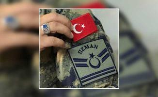 MHP'den Uzman Çavuşlara ve Jandarmalara 3600 Ek Gösterge Verilsin Teklifi