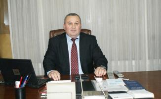 MHP'li Vekilden Brunson'ın Serbest Bırakılmasına Tepki : iPhone'umu Geri Verin