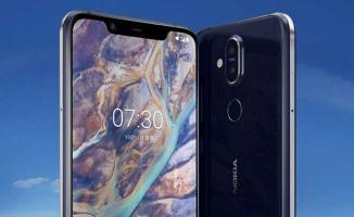 Nokia X7 Özellikleri ve Fiyatları!