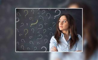 Öğretmen Atama Sorununun Kaç Yıl İçinde Çözüleceği Soru Önergesi Oldu