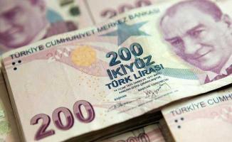 Prim Ödediği Halde Emekli Olamayan Vatandaşlara SGK'dan Toplu Para