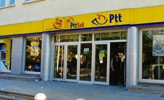 PTT 5 Bin Personel Alımı Sözlü Sınavları Ne Zaman Yapılacak?