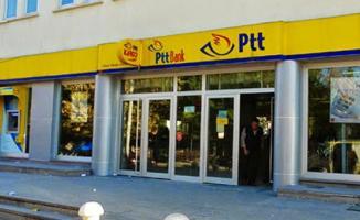 PTT Bünyesinde 55 Bin Personel Alımı Daha Yapılacak !