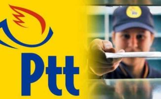 PTT Personel Alımı Yazılı Sınavı Kesin Sonuçları Bekleniyor!