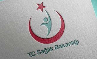 Sağlık Bakanlığı Duyurdu! Avukat Kadrosu Unvan Değişikliği Sözlü Sınavları Açıklandı