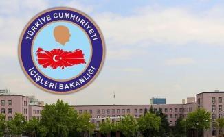 İçişleri Bakanlığı Tarafından 259 Muhtar Görevden Uzaklaştırıldı
