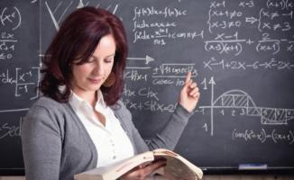 Soru Önergesi Verildi: Öğretmen Maaşlarını Yeterli Buluyor Musunuz?