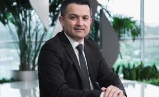Tarım ve Orman Bakanı Pakdemirli Atama Bekleyen Adaylar Hakkında İlk Defa Konuştu!