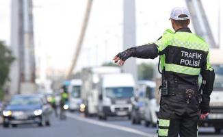 Trafik Cezalarının Artışına İlişkin Kanun Teklifi TBMM'de Kabul Edildi