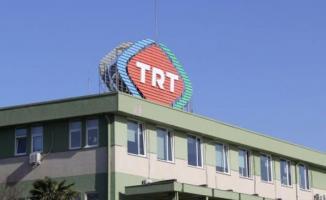 TRT Yurtdışı Çalışanının 125 Bin TL Maaş Aldığı İddiası Soru Önergesi Oldu