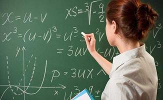 Türk Eğitim Sen'den Sözleşmeli Öğretmenlik Kaldırılsın Talebi