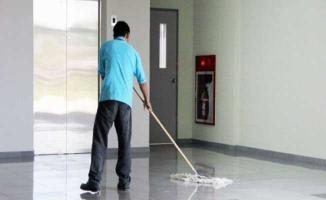 TYP Kapsamında Çalışan Personeller Kadro Talep Ediyor