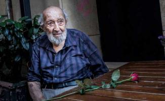 Ünlü Fotoğrafçı Ara Güler Vefat Etti! Kimdir?