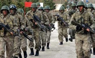 Jandarma Uzman Erbaş Ek Atama Sonuçları Açıklandı!