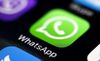 Whatsapp Kullananlar Dikkat! Yeni Özellik Duyuruldu!
