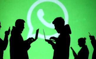 Whatsapp Kullanıcıları Dikkat! Yeni Özelliğin Detayları Açıklandı!