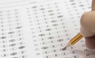 YÖKDİL Sınav Sonuçları Bugün Açıklanır Mı?