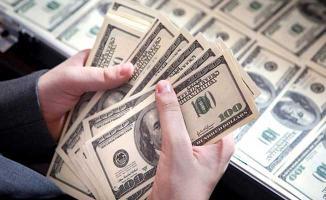 13 Kasım Salı Dolar Kaç TL? Euro, Dolar ve Sterlin Bugün Ne Kadar? Güncel Döviz Kuru Değerleri