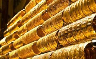 14 Kasım Çarşamba Son Dakika Altın Fiyatları! Altın Fiyatları Bugün Ne Kadar? Çeyrek Altın Kaç TL Oldu?